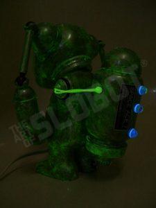 mikeslobot_spaceace7_glow3