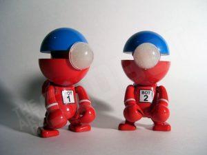 mikeslobot-bot1bot2_03