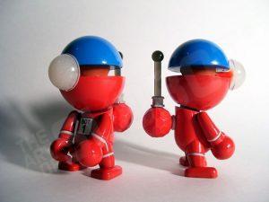 mikeslobot-bot1bot2